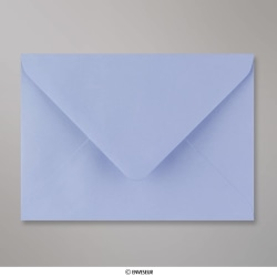 125x175 mm envelope azul wedgewood