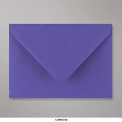 114x162 mm (C6) envelope azul íris