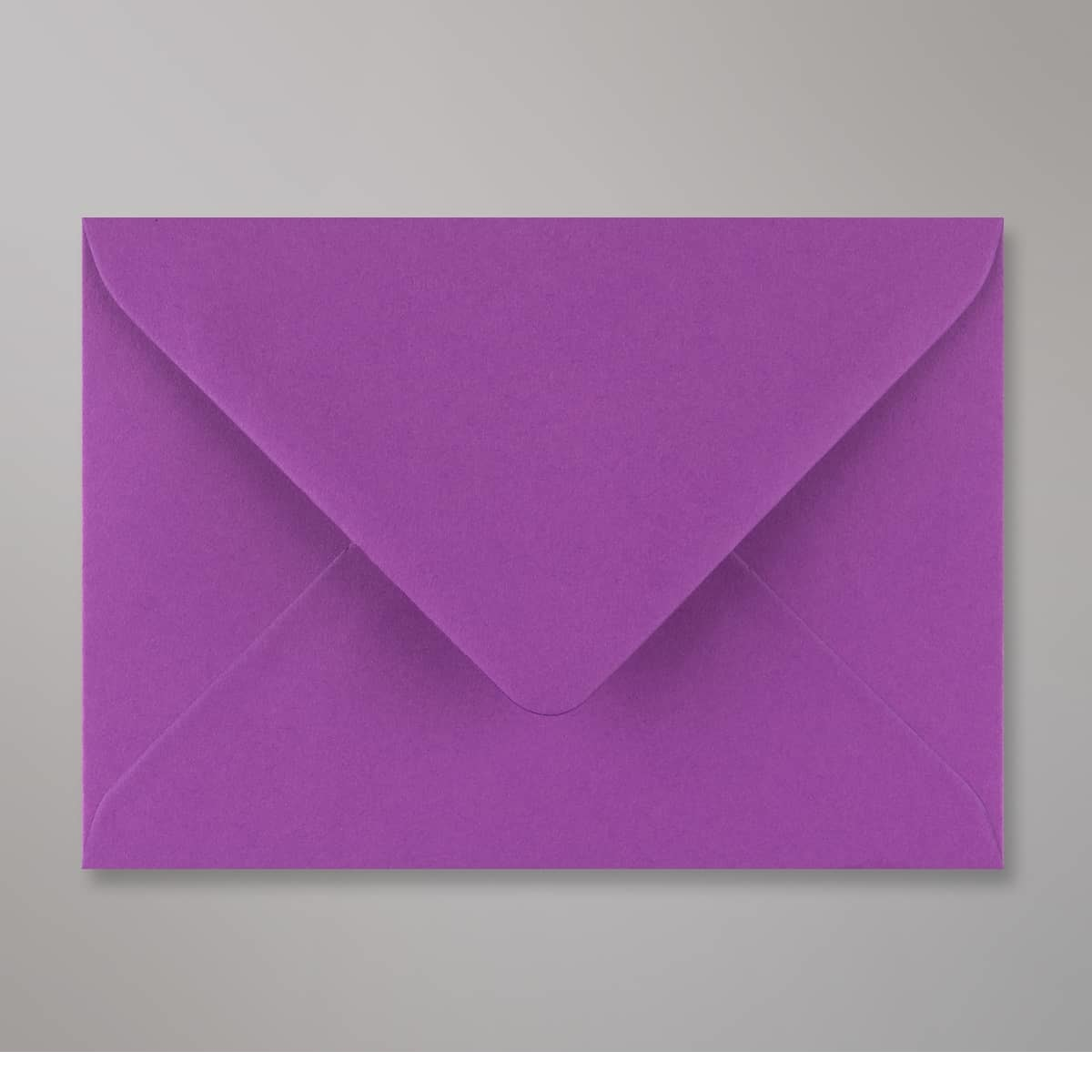 Enveloppe violette 114x162 mm (C6)