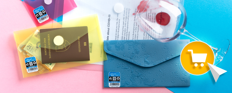 fraga-envelopes-1240x500-click-button-WEB.jpg