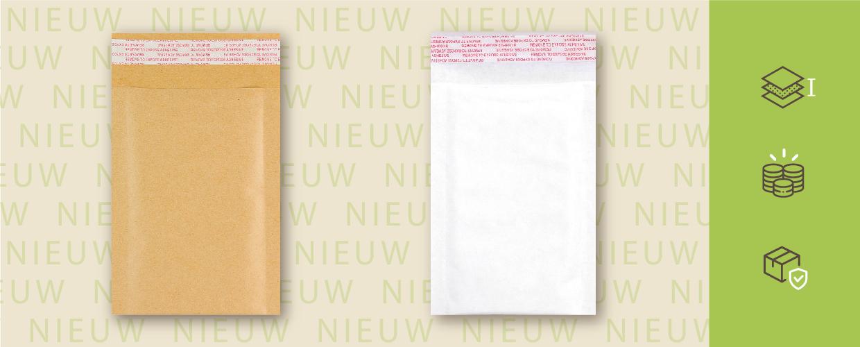 https://www.enveloppe.nl/product/voordelige-bellenzakken