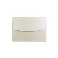 130 x 180mm CHAMPAGNE PEARLESCENT ANNOUNCEMENT ENVELOPES
