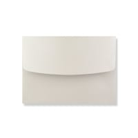 140 x 200mm CHAMPAGNE PEARLESCENT ANNOUNCEMENT ENVELOPES