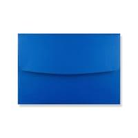 160 x 230mm DARK BLUE PEARLESCENT ANNOUNCEMENT ENVELOPES