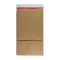 C1 Book Wrap Mailer (217 mm x 155 mm)