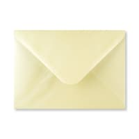 PEARLESCENT CHAMPAGNE 133 x 184mm ENVELOPES (i8)