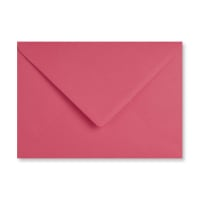 C5 BRIGHT PINK ENVELOPES 120GSM