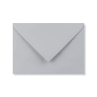C6 PALE GREY ENVELOPES 120GSM