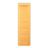 530 x 130mm MANILLA BUBBLE BAG ENVELOPES