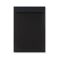 C4 FULL BLACK BOARD BACK ENVELOPES