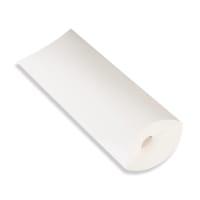 220 x 110 + 35MM DL WHITE PILLOW BOXES