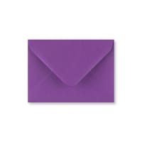 C7 PURPLE ENVELOPES