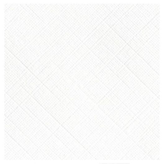 155mm SQUARE DIAMOND WHITE 135GSM FINE LINEN EFFECT ENVELOPES