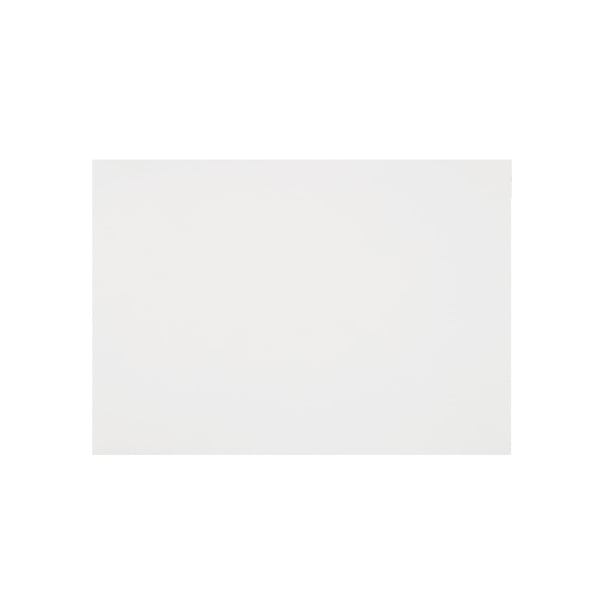 C5 DIAMOND WHITE 135GSM FINE LINEN EFFECT ENVELOPES