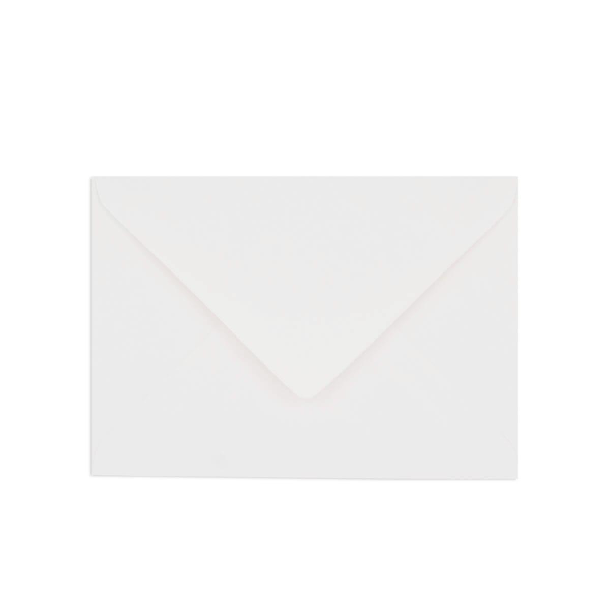 C6 CALLISTO DIAMOND WHITE 135GSM ENVELOPES