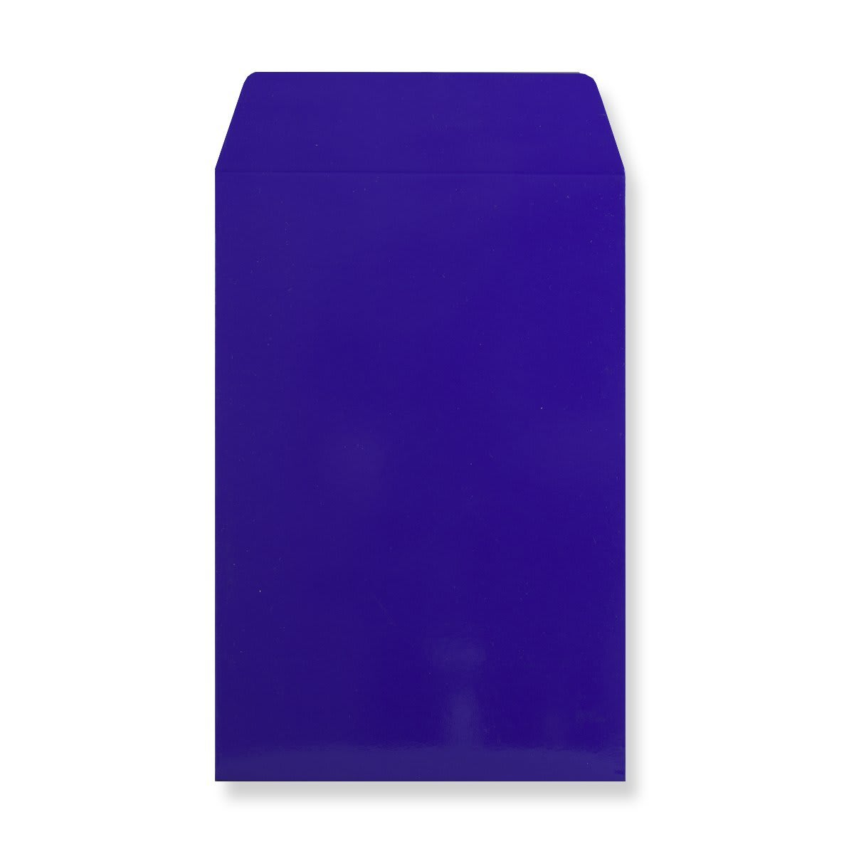 C5 BLUE ALL BOARD ENVELOPES