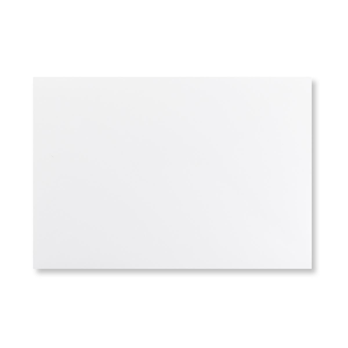 C5 WHITE ENVELOPES 120GSM