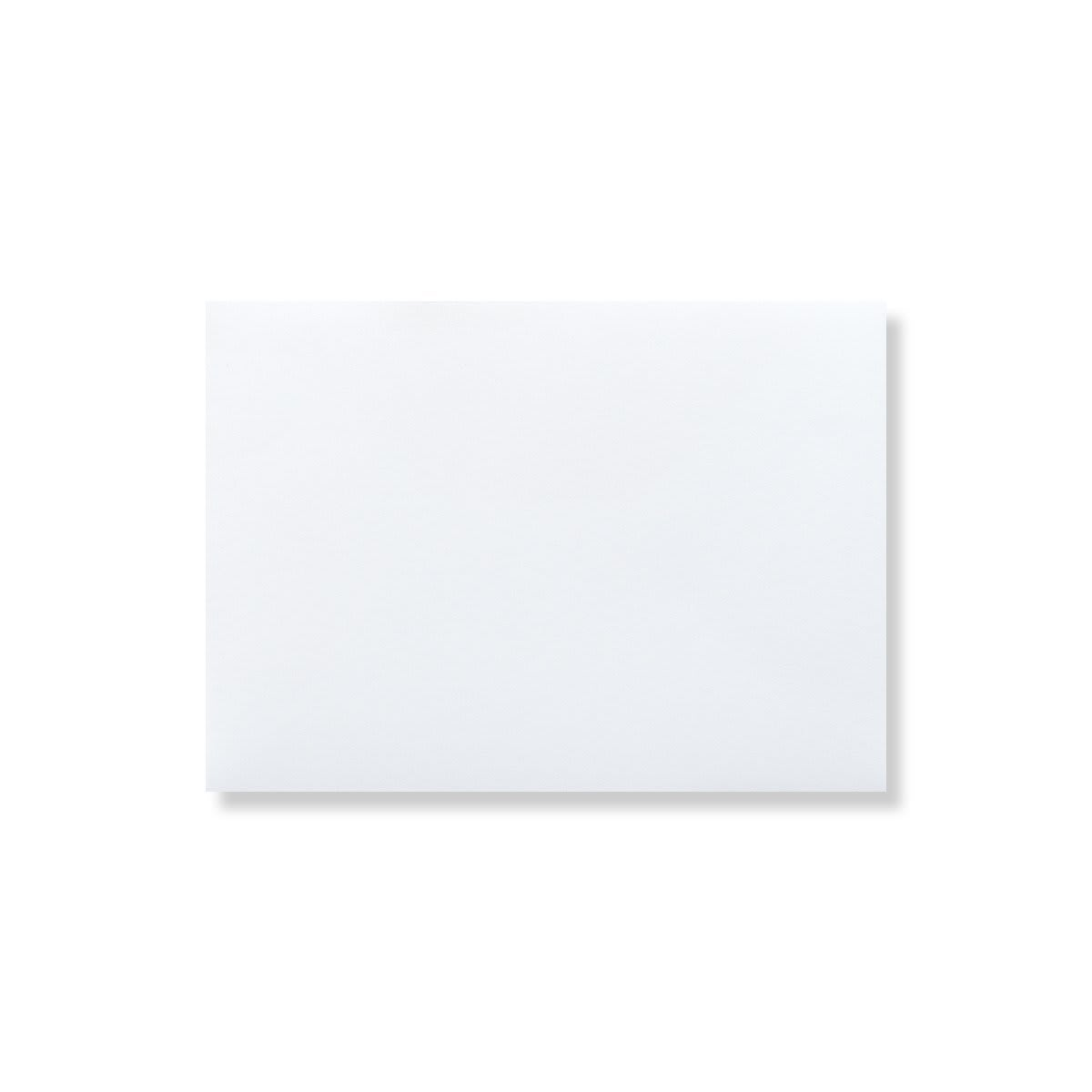 C7 WHITE ENVELOPES 120GSM