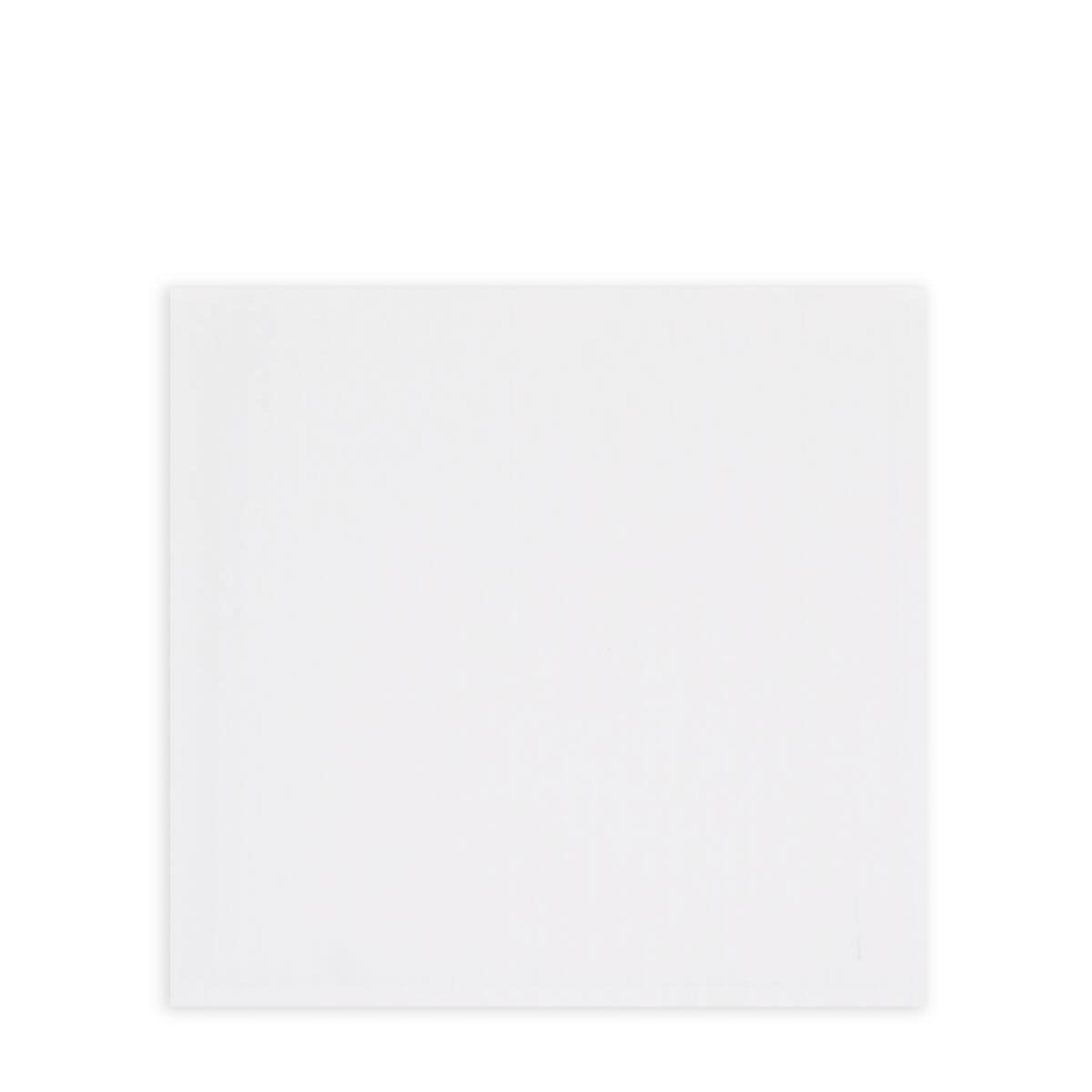 165 x 165mm WHITE PAPER PADDED ENVELOPES