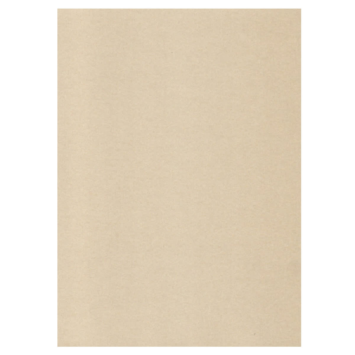 A4 PEARLESCENT IVORY PAPER (Pack of 10 Sheets)