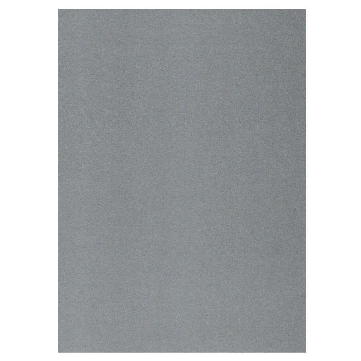 A4 PEARLESCENT PLATINUM CARD