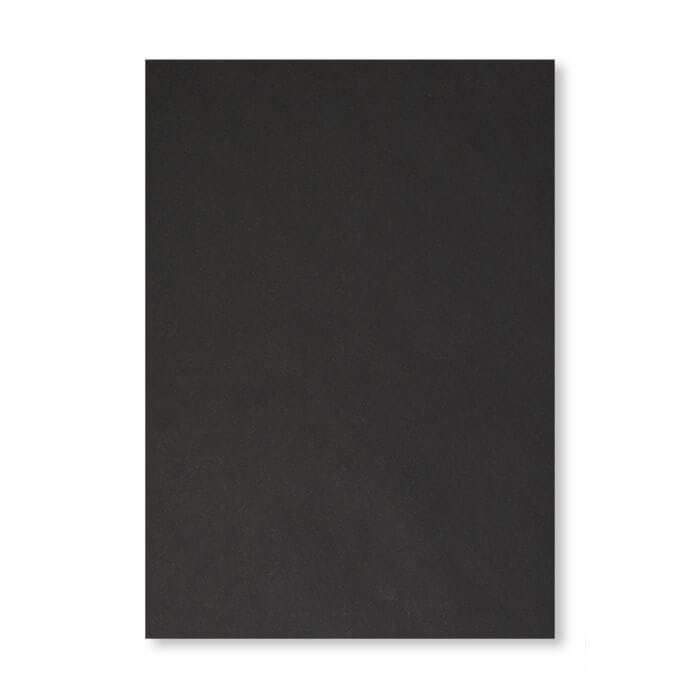 A3 BLACK CARD 300GSM