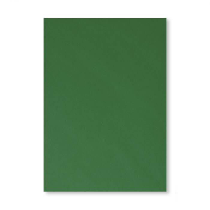 A4 DARK GREEN CARD 300GSM