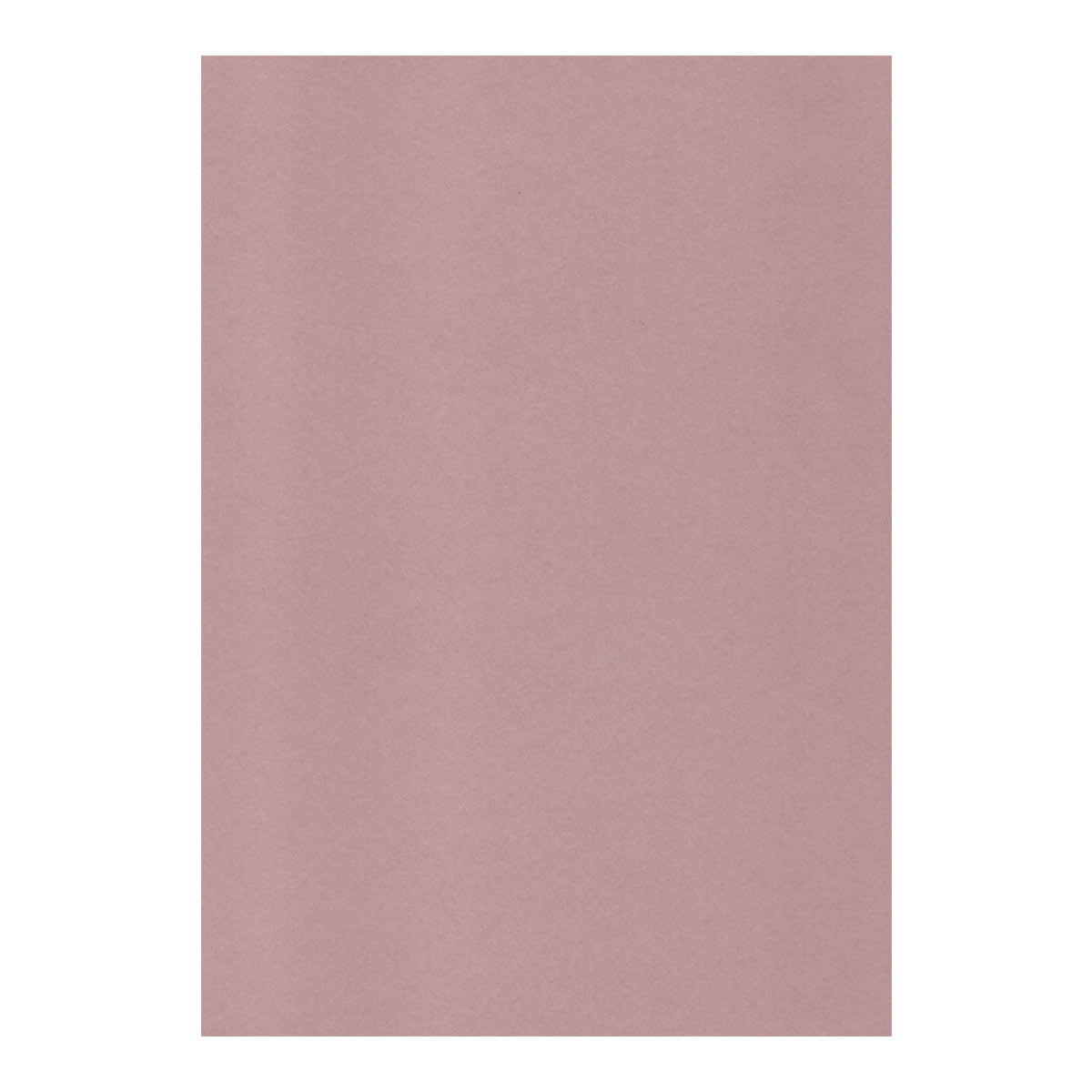 A4 CURIOUS METALLICS ROSE GOLD IRIDESCENT CARD (300gsm)
