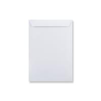 C4 WHITE LASER COMPATIBLE ENVELOPES