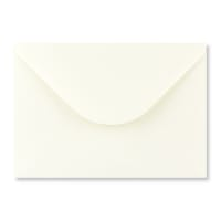 C5 IVORY HAMMER EFFECT ENVELOPES 100GSM