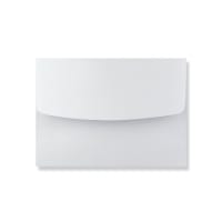 140 x 200mm OYSTER PEARLESCENT ANNOUNCEMENT ENVELOPES
