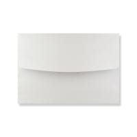 160 x 230mm OYSTER PEARLESCENT ANNOUNCEMENT ENVELOPES