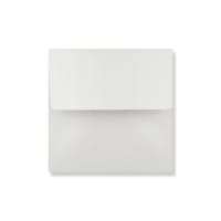 175 x 175mm OYSTER PEARLESCENT ANNOUNCEMENT ENVELOPES