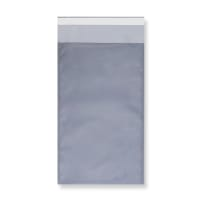 229 x 114mm SMOKE GREY ANTI STATIC BAGS