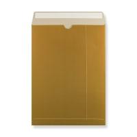 C4 GOLD ALL BOARD ENVELOPES