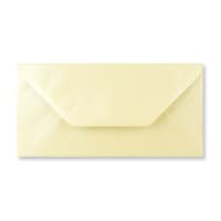 DL PEARL CHAMPAGNE ENVELOPES