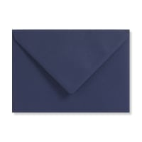 C5 DARK BLUE ENVELOPES 120GSM