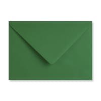 C5 DARK GREEN ENVELOPES 120GSM