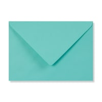 C5 ROBIN EGG BLUE ENVELOPES 120GSM