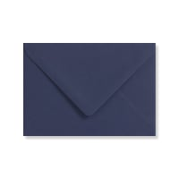 C6 DARK BLUE ENVELOPES 120GSM