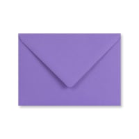 C6 PURPLE ENVELOPES 120GSM