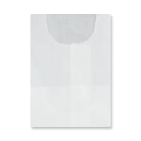 40 x 40 MM GLASSINE ENVELOPES