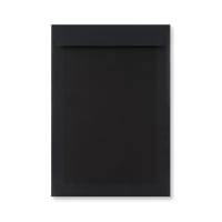 C4 FULL BLACK BOARD BACK ENVELOPES