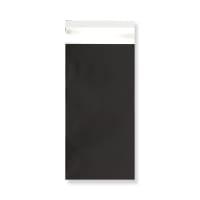 DL BLACK MATT FOIL BAGS