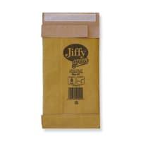 229 x 105mm JIFFY BAG