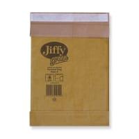 229 x 135mm JIFFY BAG