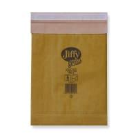 195 x 280mm JIFFY BAG