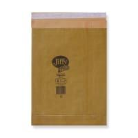 343 x 225mm JIFFY BAG