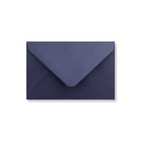 62 x 94MM MIDNIGHT BLUE PEARLESCENT ENVELOPES