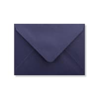 C7 MIDNIGHT BLUE PEARLESCENT ENVELOPES